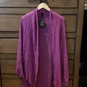 Lane Bryant Sweater Scarf